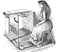 Woman_typesetter