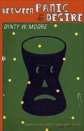 Dinty moore book cover