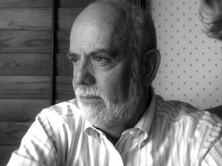 Richard Spilman